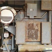 專業溴化鋰吸收式中央空調維修保養改造