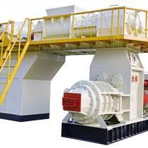 免燒磚機|空心磚機專業生產商