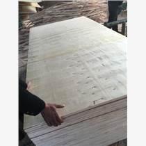 膠合板 多層板 包裝板 托盤 包裝箱用板 板材生產廠