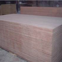 楊木膠合板定做定制尺寸規格 多層板 三層膠合板 廠家