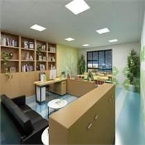 特殊資源課室、隨便就讀資源、感統設備、感統設施項目、