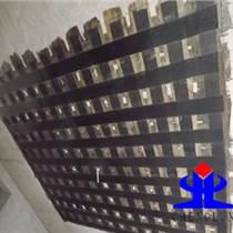 渭南建筑碳纖維加固工程報價