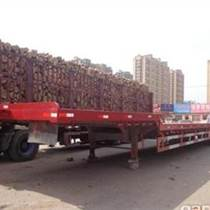 蓬江區跑灤 縣6.8米貨車拉貨
