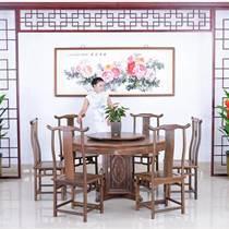 重慶定做新中式禪意家具