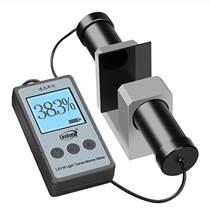 透光率检测仪价格