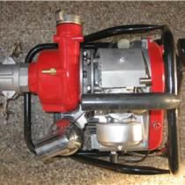 高扬程水泵  接力水泵  离心泵
