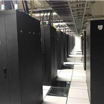 美國網站高防服務器 不限備案高防服務器