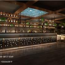 成都木里小酒馆-成都小酒馆设计公司|成都专业酒吧设计
