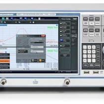 8753E網絡分析儀庫存出售