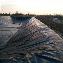 云南綠化阻根防滲膜多少錢一平米
