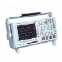 泰克TDS3052B示波器指標參數