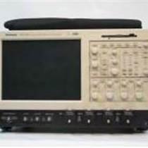 安捷倫DSO80804B示波器指標參數