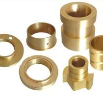 FU含油軸承 粉末冶金制品 粉末冶金含油軸承