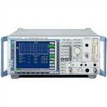 N5172B信號發生器庫存出售