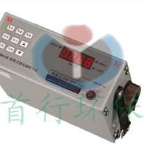 ?现货供应吉林CCD1000-FB便携式防爆微电脑粉