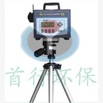 青岛首行低价现货CCF-7000直读式粉尘浓度测量仪