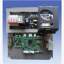 雜物梯控制系統   食品梯控制系統