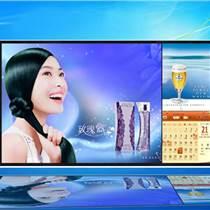 東莞展會LED液晶電視租賃,高清大屏