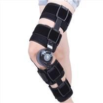 供应厂家直销膝关节矫形器限位支具