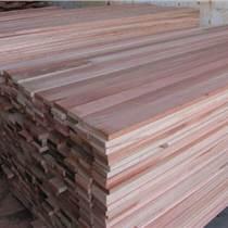 柳桉木定做加工厂家