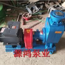 源鸿现货销售50CYZ-60自吸式离心泵,船舶离心泵