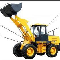 鄭州裝載機電子秤鏟車電子秤安裝