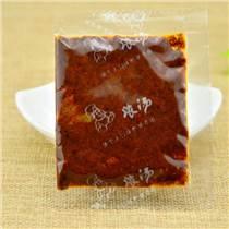 麻辣燙 火鍋底料 串串香 調味醬包 開店餐飲直銷商用