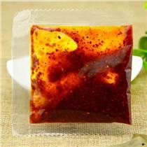 酸辣味粉絲 米線 米粉 土豆粉調料包 廠家直銷 品質