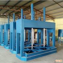 水泥基匀质板设备厂匀质板设备