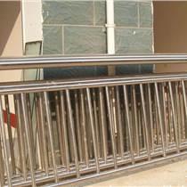 供应高品质304不锈钢复合管 304不锈钢复合管厂