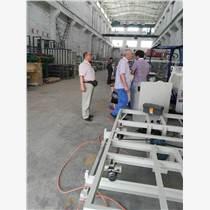 防火板生产线优质玻镁板设备