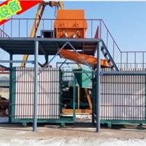 硅酸钙板轻质墙体板模具车设备厂
