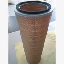 康澤供應工業氣體空氣濾筒濾芯
