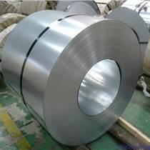 供應ASTM A607 Grade 50 CR冷軋板