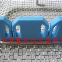 硅膠消毒筐,清洗筐,廠家直銷器械筐