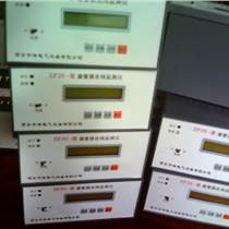 ZFJS-III三相避雷器監測器