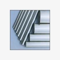 inconel 600 無縫管 圓鋼 板材