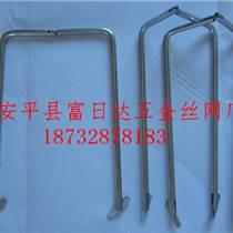 折疊型器械串,器械架,器械串