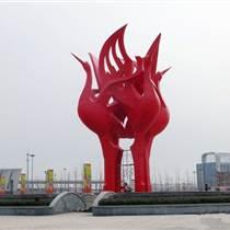 青海雕塑厂定制丹顶鹤雕塑 高铁广场雕塑 ?#21830;?#27700;池雕塑