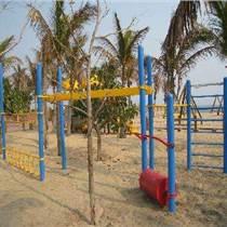 健身运动器材、社区健身器材、室外健身器材设备仪器