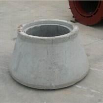 河北检查井模具制造厂家产品说明