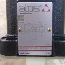 ATOS压力继电器MAP-320