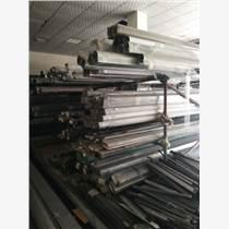 大量批發玻璃隔斷,辦公隔斷鋁合金型材