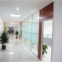 專業承包玻璃隔斷,辦公隔斷,鋁合金隔斷