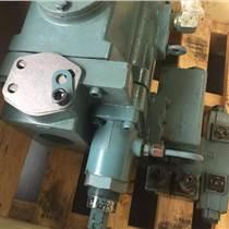 維修大金液壓泵  上海專業維修柱塞泵