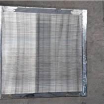 【掘進機用振弦過濾板-哪里賣風機振弦過濾板】