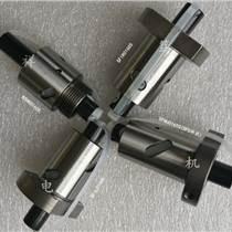 祥笃机电出售SFNIR06310T4N型TBI正品滚