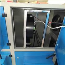 油水分离器水雾分离器油雾分离器使用领域