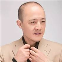 中医正骨推拿培训5月23号济南报道冯天有新医正骨