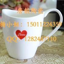 北京水杯定制-礼品杯子-陶瓷茶杯-广告杯-陶瓷杯子-